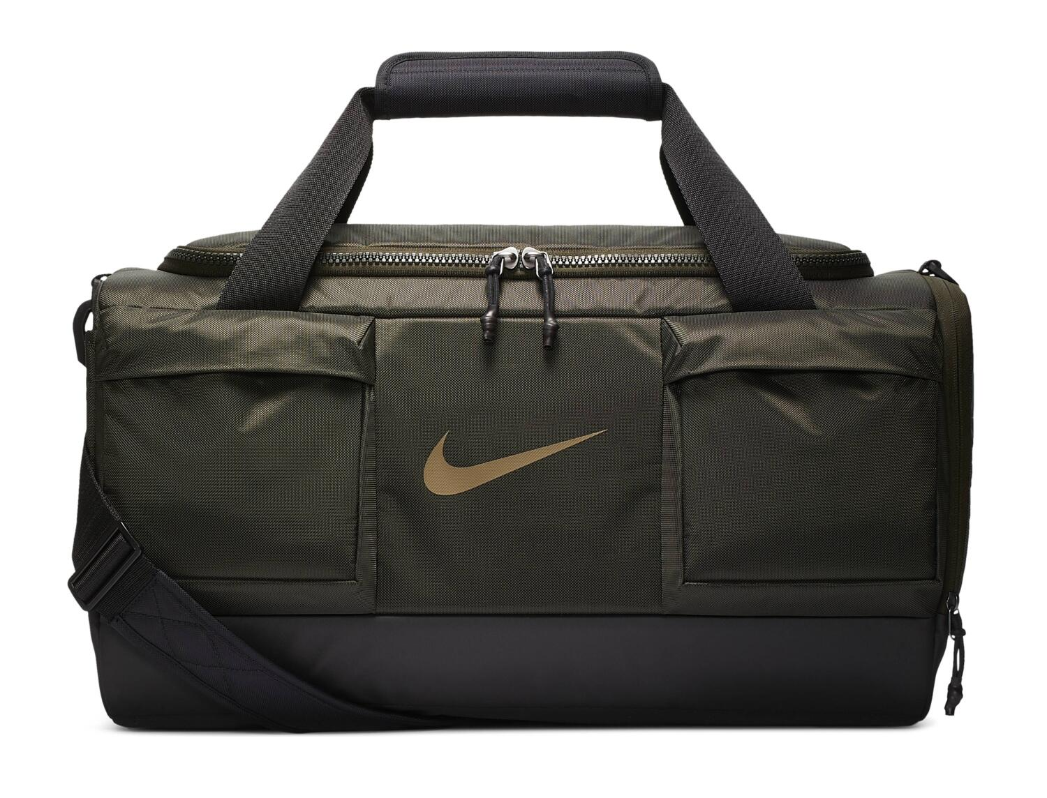 nike-vapor-power-s-duffel-trainingstasche-farbe-355-sequoia-black-beechtree-