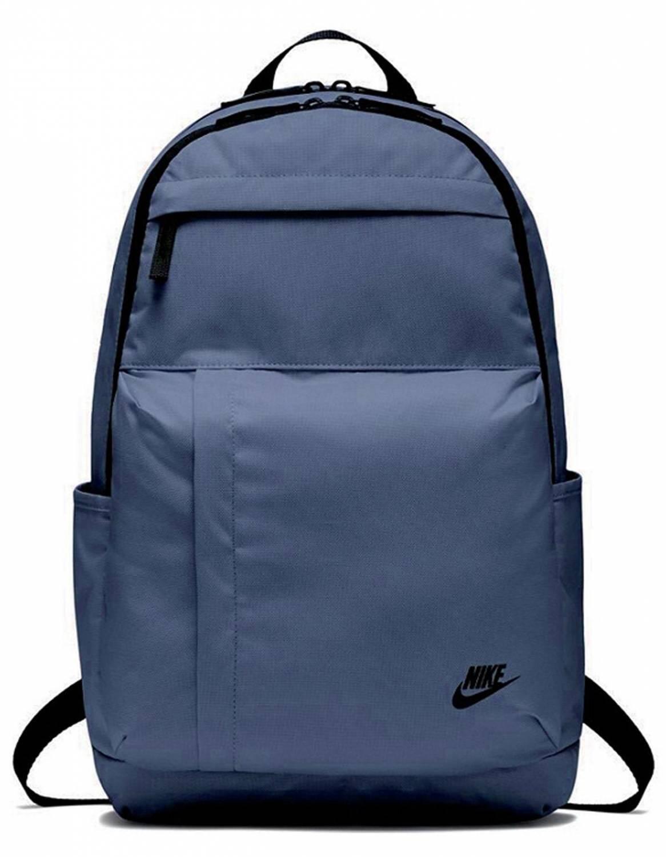 nike-elemental-rucksack-farbe-491-diffused-blue-black-black-