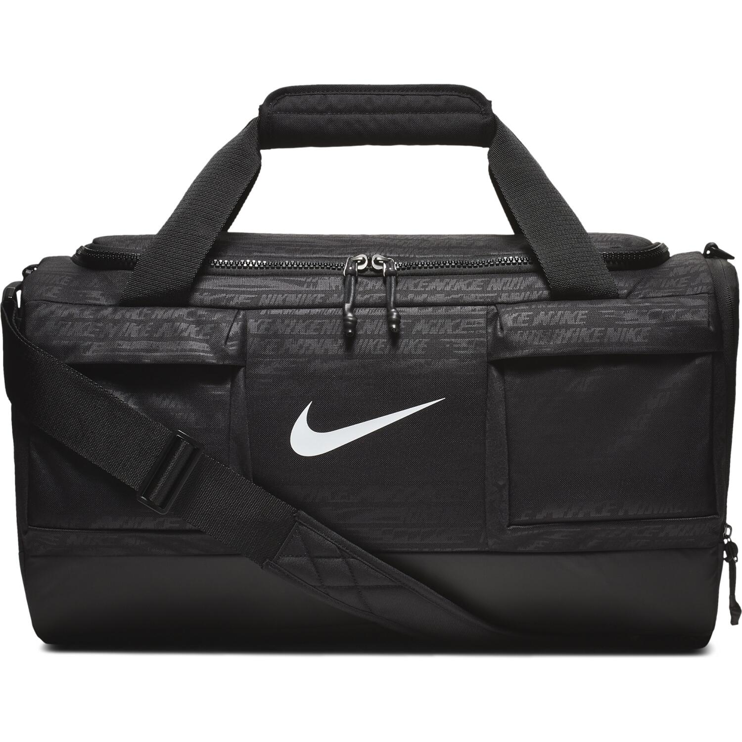 nike-vapor-power-small-duffel-tasche-farbe-011-black-black-white-