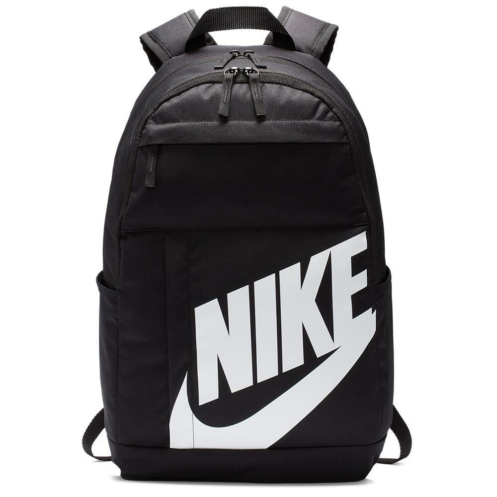 nike-elemental-2-0-rucksack-farbe-082-black-black-white-