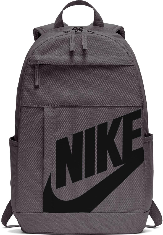 nike-elemental-2-0-rucksack-farbe-083-thunder-grey-thunder-grey-