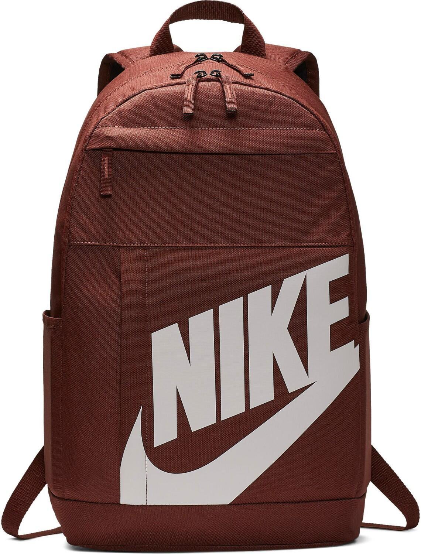 nike-elemental-2-0-rucksack-farbe-273-bronze-eclipse-desert-sand-