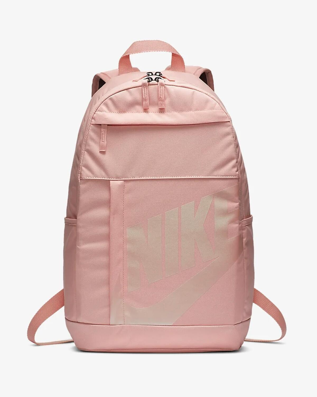 nike-elemental-2-0-rucksack-farbe-648-coral-stardust-coral-stardust-clear-