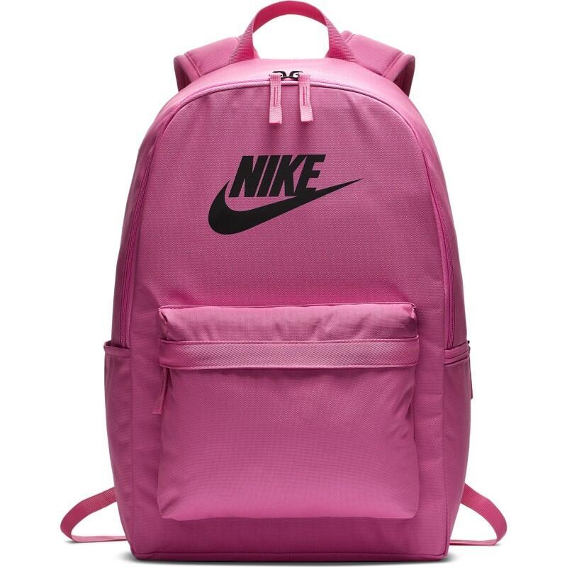 nike-heritage-2-0-rucksack-farbe-610-china-rose-china-rose-black-