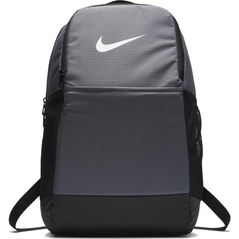 nike-brasilia-9-0-laptop-rucksack-farbe-026-flint-grey-black-white-