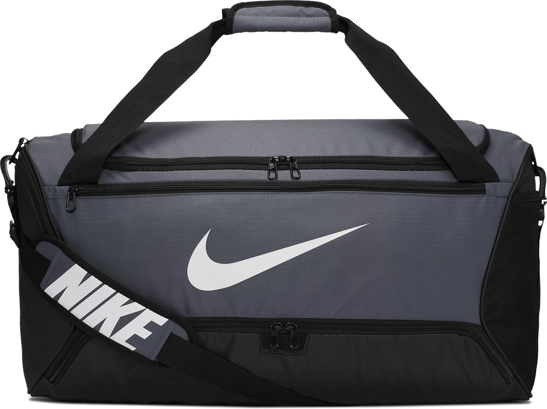 nike-brasilia-m-sporttasche-farbe-026-flint-grey-black-white-