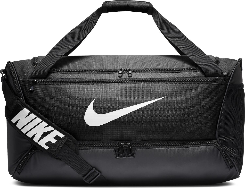 nike-brasilia-m-sporttasche-farbe-010-schwarz-schwarz-wei-szlig-