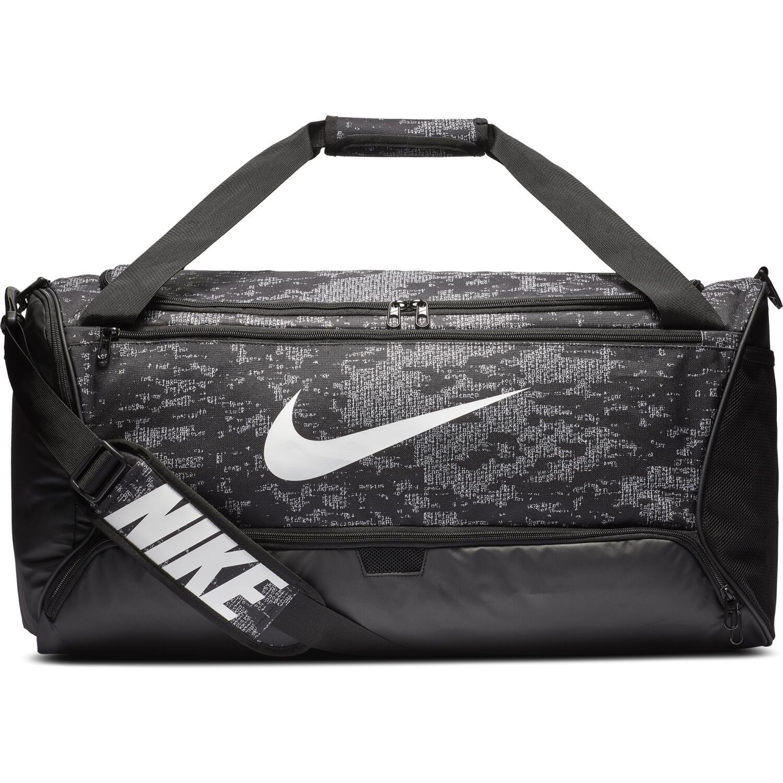 nike-brasilia-m-duffel-sporttasche-farbe-010-black-black-white-