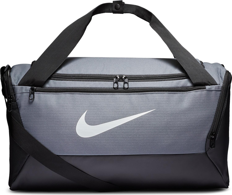 nike-brasilia-s-sporttasche-farbe-026-flint-grey-black-white-