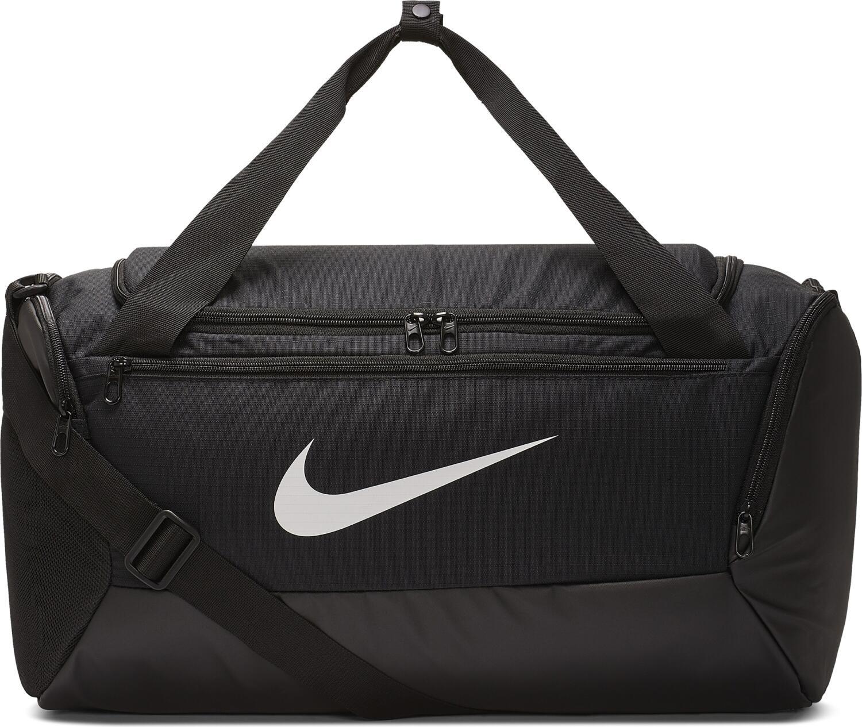 nike-brasilia-s-sporttasche-farbe-010-black-black-white-