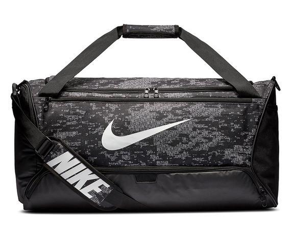 nike-brasilia-small-duffel-sporttasche-farbe-010-black-black-white-