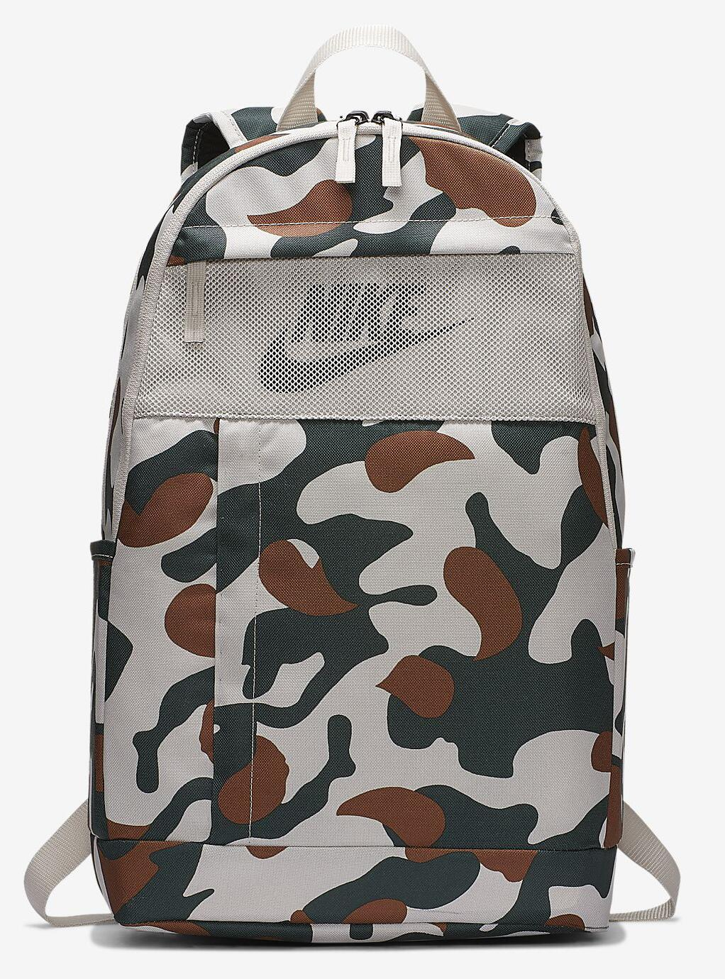 nike-2-0-rucksack-farbe-008-desert-sand-desert-sand-black-