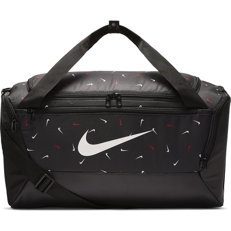 nike-brasilia-small-duffel-9-0-sporttasche-farbe-010-black-black-white-