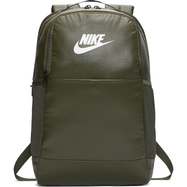 nike-brasilia-9-0-laptop-rucksack-m-farbe-325-cargo-khaki-cargo-khaki-white-