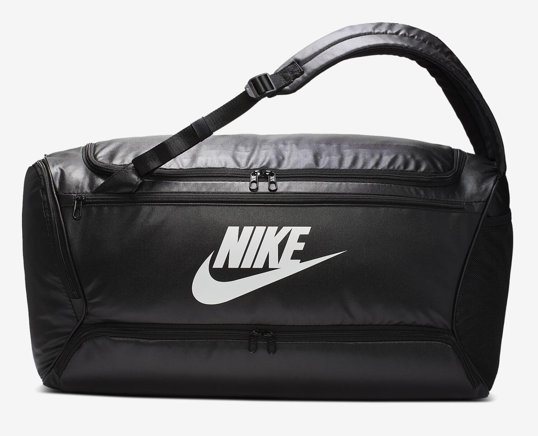 nike-brasilia-sporttasche-farbe-010-schwarz-schwarz-wei-szlig-, 39.90 EUR @ sportolino-de