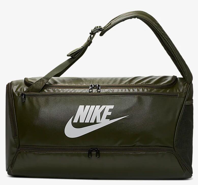 nike-brasilia-sporttasche-farbe-325-cargo-khaki-cargo-khaki-white-