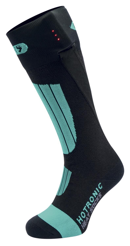 hotronic-heat-socks-only-xlp-gr-ouml-szlig-e-35-0-38-0-pearl-green-1-paar-