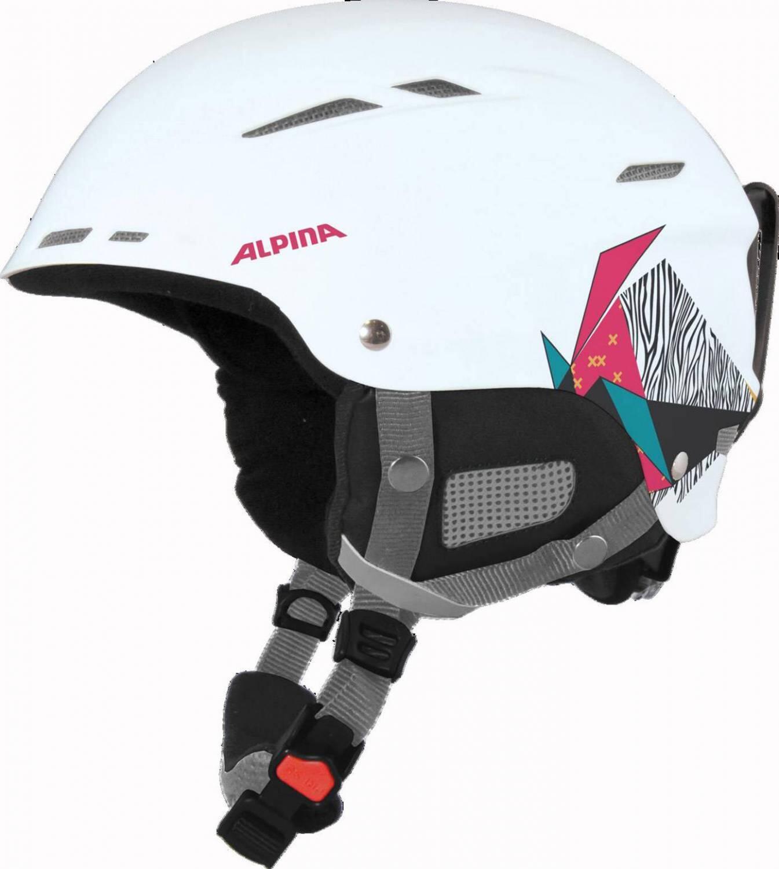 alpina-biom-skihelm-gr-ouml-szlig-e-50-54-cm-11-wei-szlig-pink-matt-