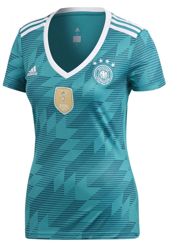 adidas-dfb-away-women-ausw-auml-rtstrikot-gr-ouml-szlig-e-l-gr-ouml-szlig-e-42-44-eqt-green-
