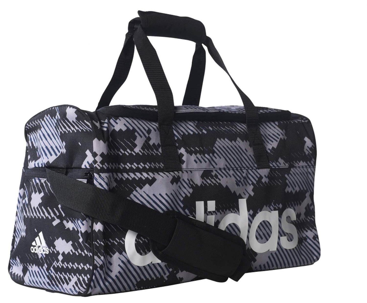 adidas-linear-teambag-small-graphic-farbe-vista-grey-s15-black-white-