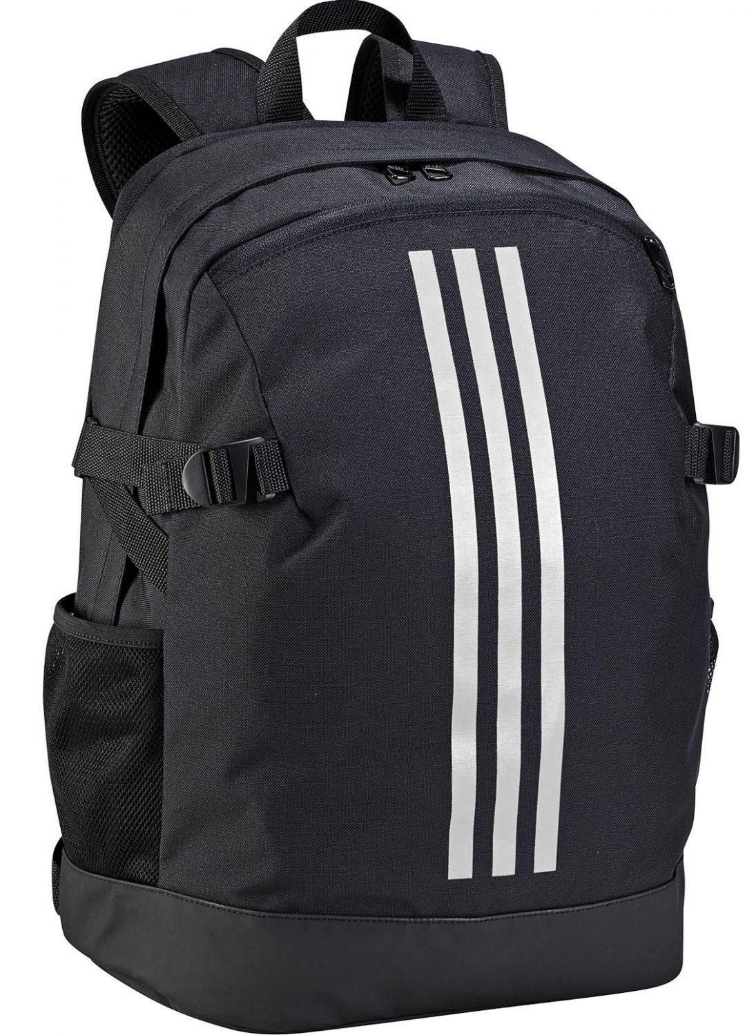 adidas-backpack-power-iv-medium-rucksack-farbe-black-white-white-