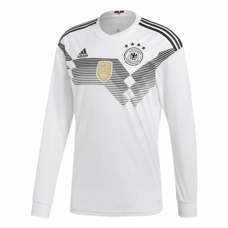 adidas-fu-szlig-balltrikot-dfb-home-jersey-longsleeve-trikot-2018-gr-ouml-szlig-e-xxl-white-blac