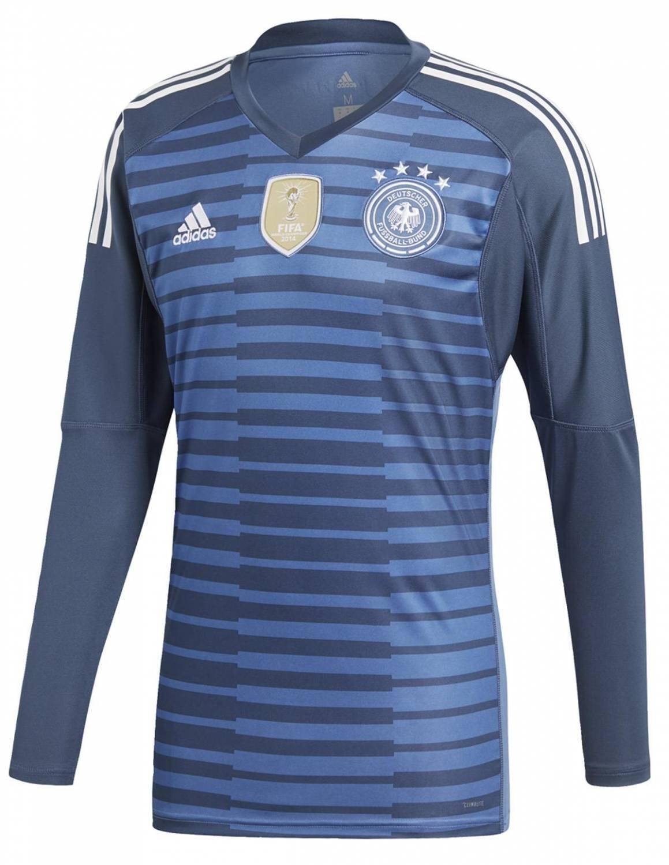 adidas-dfb-home-goalkeeper-jersey-torwart-gr-ouml-szlig-e-m-trace-royal-s18-sub-blue-white-