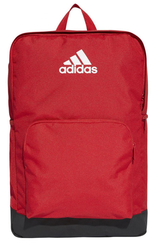 adidas-tiro-backpack-s-rucksack-farbe-scarlet-black-white-