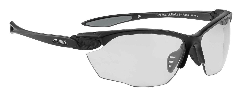 alpina-twist-four-varioflex-sportbrille-farbe-131-black-matt-scheibe-varioflex-black-s1-3-