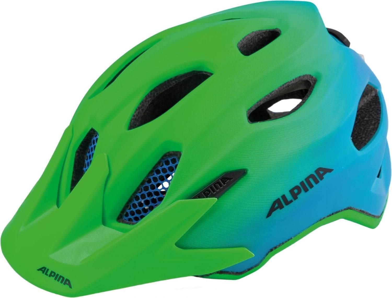 alpina-carapax-jr-flash-fahrradhelm-gr-ouml-szlig-e-51-56-cm-70-green-blue-