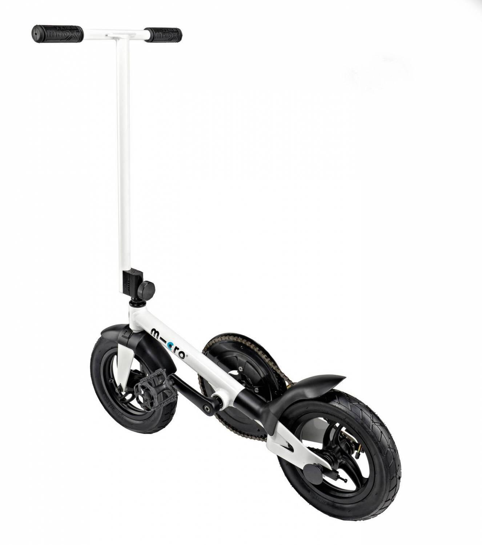 micro-pedalflow-klappfahrrad-farbe-wei-szlig-