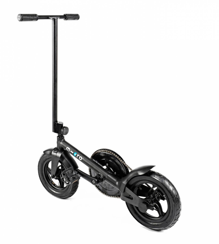 micro-pedalflow-klappfahrrad-farbe-schwarz-