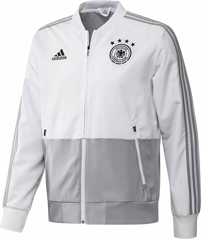 adidas-dfb-pr-auml-sentations-jacke-gr-ouml-szlig-e-m-white-grey-two-f17-