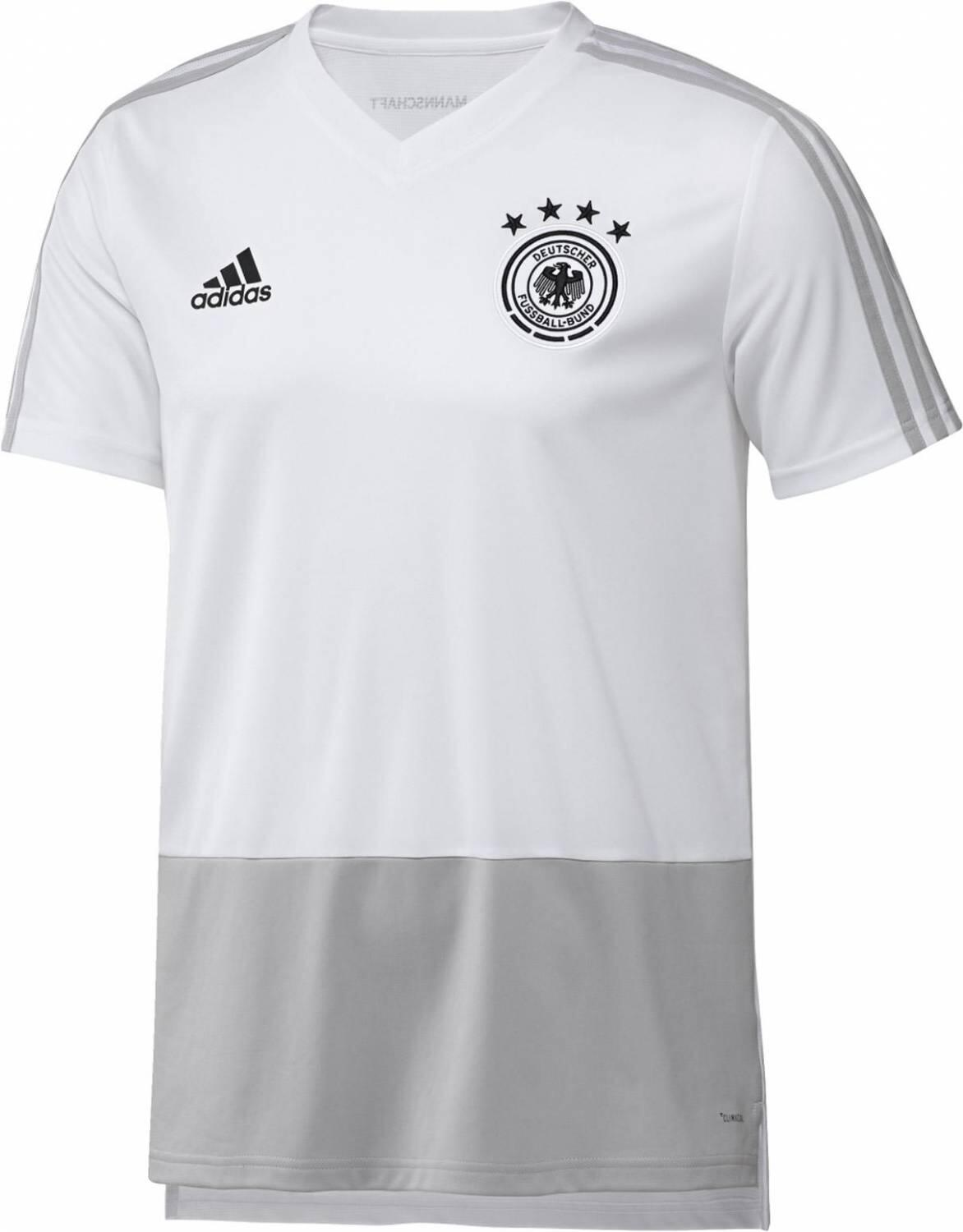 adidas-dfb-fu-szlig-ball-training-jersey-gr-ouml-szlig-e-m-white-grey-two-f17-black-
