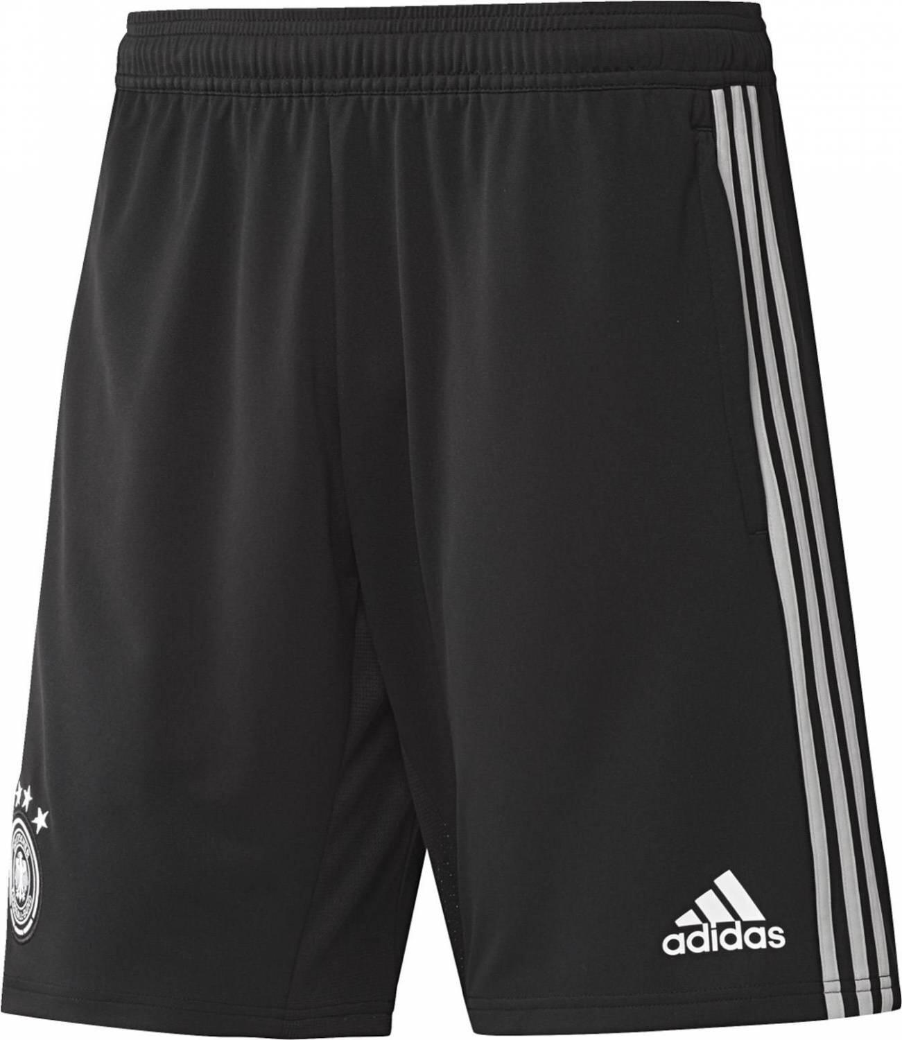 adidas DFB Training Short WM 2018