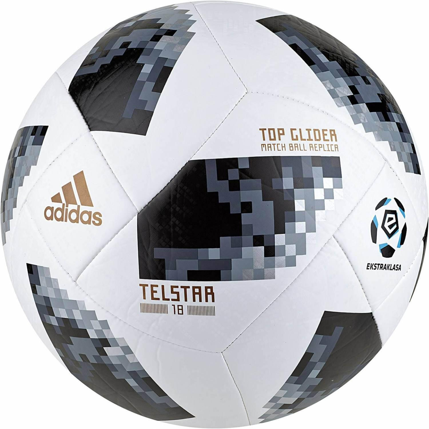 adidas-fu-szlig-ball-top-liga-wm-2018-gr-ouml-szlig-e-5-white-black-silver-metallic-