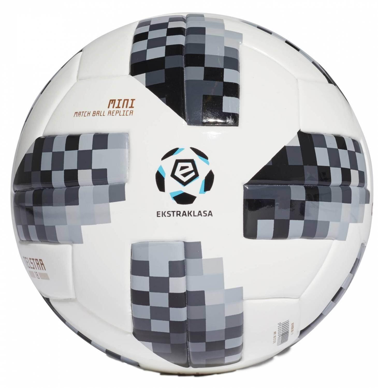adidas-ekstraklasa-mini-fussball-gr-ouml-szlig-e-1-white-black-silver-met-