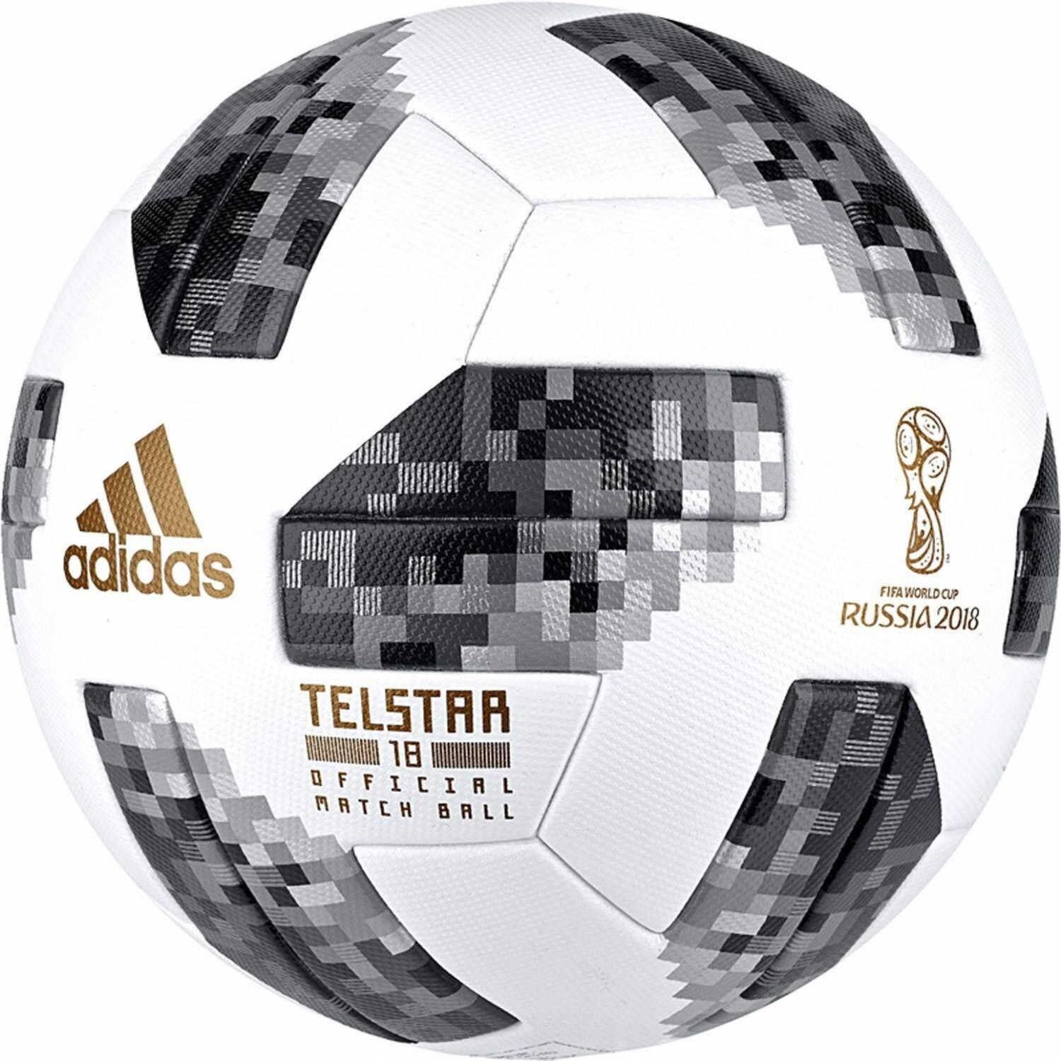 adidas-spielball-world-cup-2018-omb-gr-ouml-szlig-e-5-white-black-silver-metallic-