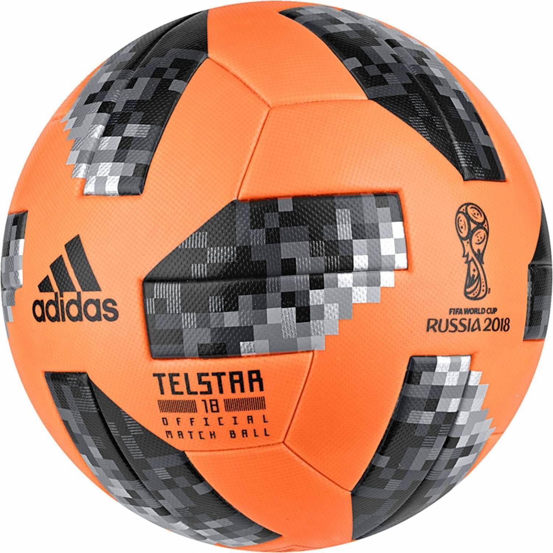 adidas-winterball-wm-2018-gr-ouml-szlig-e-5-solar-orange-black-silver-metallic-