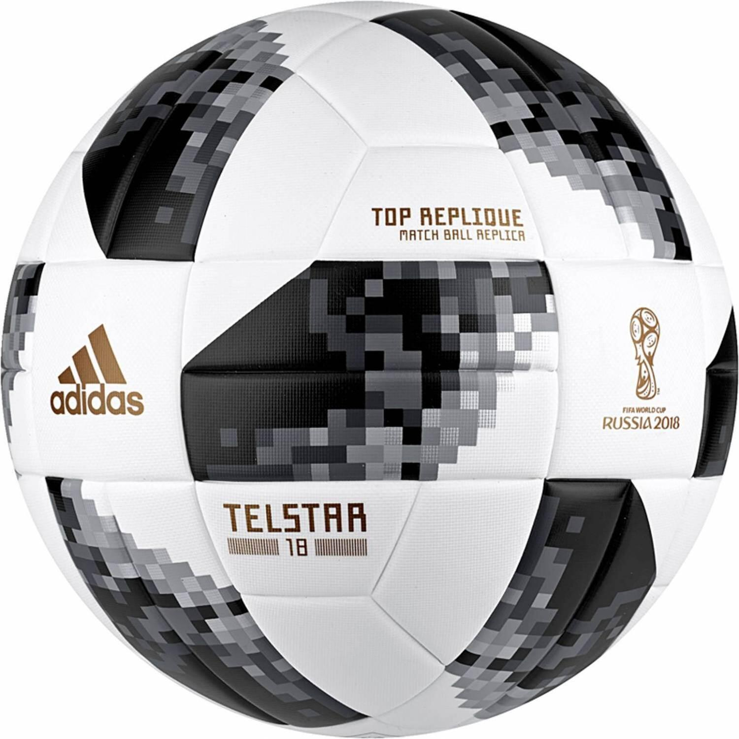 adidas-wm-2018-top-replique-trainingsfu-szlig-ball-gr-ouml-szlig-e-5-white-black-silver-metallic