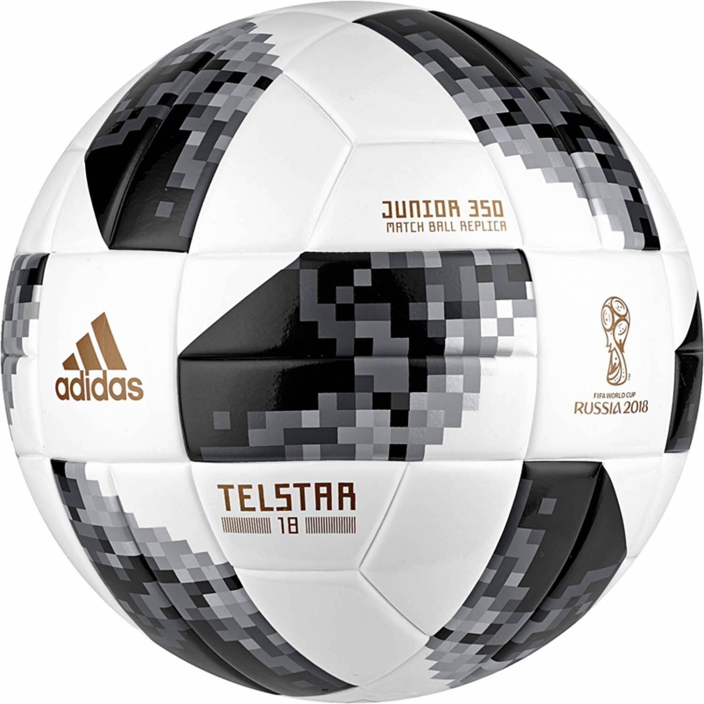 adidas-jugendfu-szlig-ball-junior-match-350-wm-2018-gr-ouml-szlig-e-5-white-black-silver-metalli