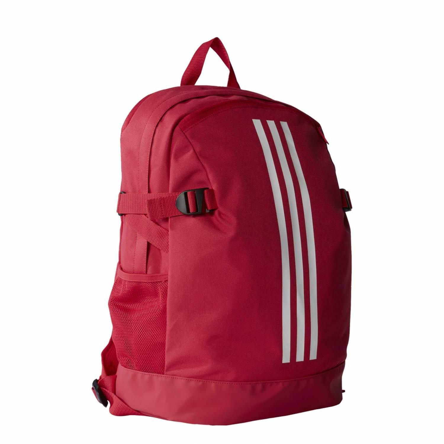 adidas-power-iii-medium-laptoprucksack-farbe-energy-pink-f17-white-white-