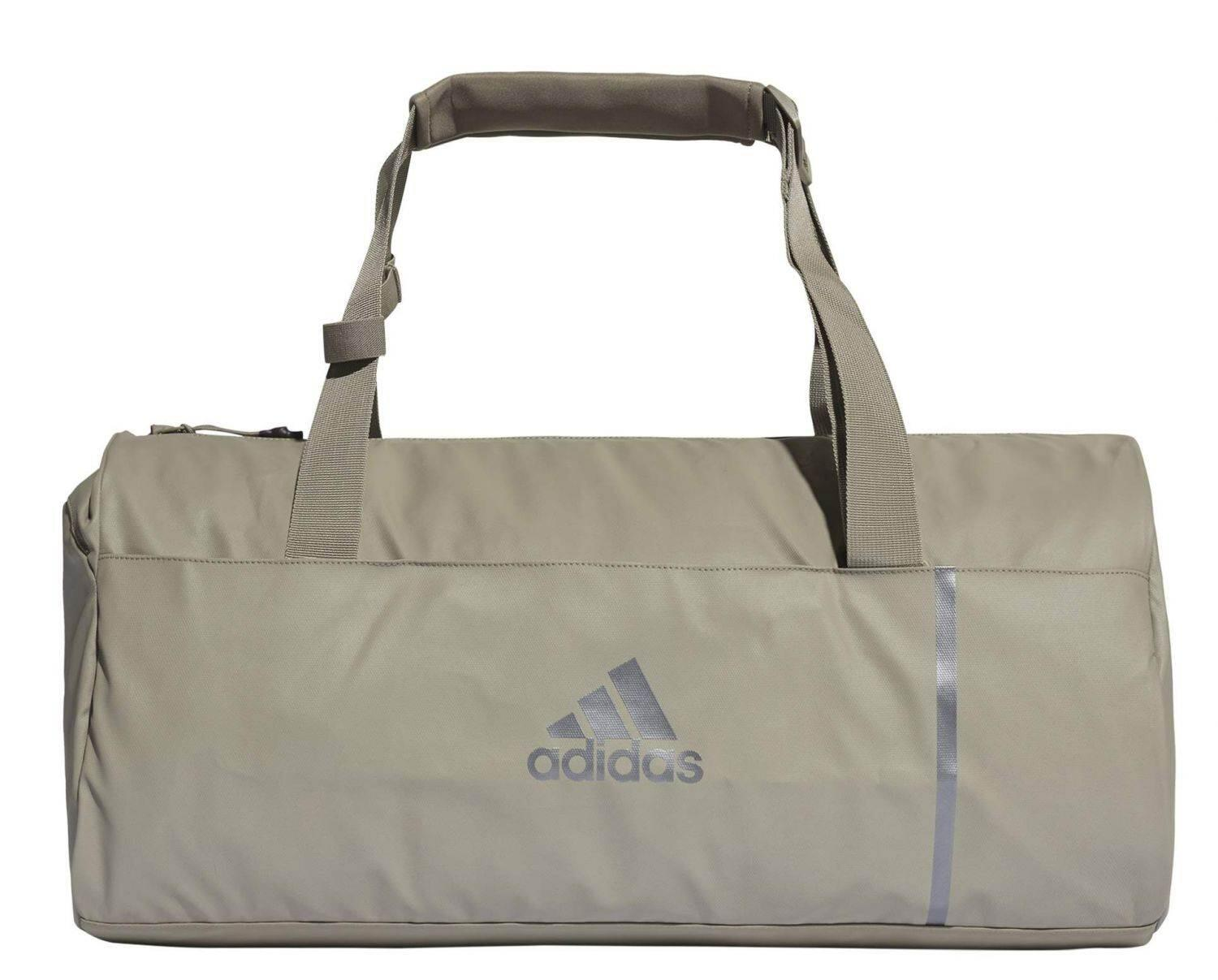 adidas-teambag-m-tasche-farbe-trace-cargo-night-metallic-night-metallic-