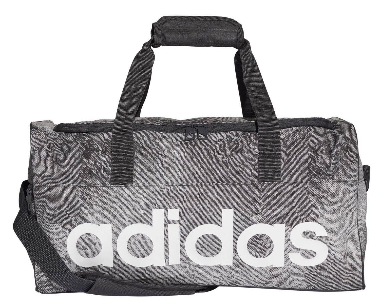 adidas-linear-performance-duffelbag-farbe-chapea-black-white-small-