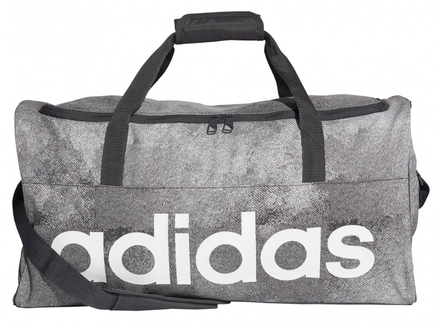 adidas-linear-performance-duffelbag-farbe-chapea-black-white-medium-