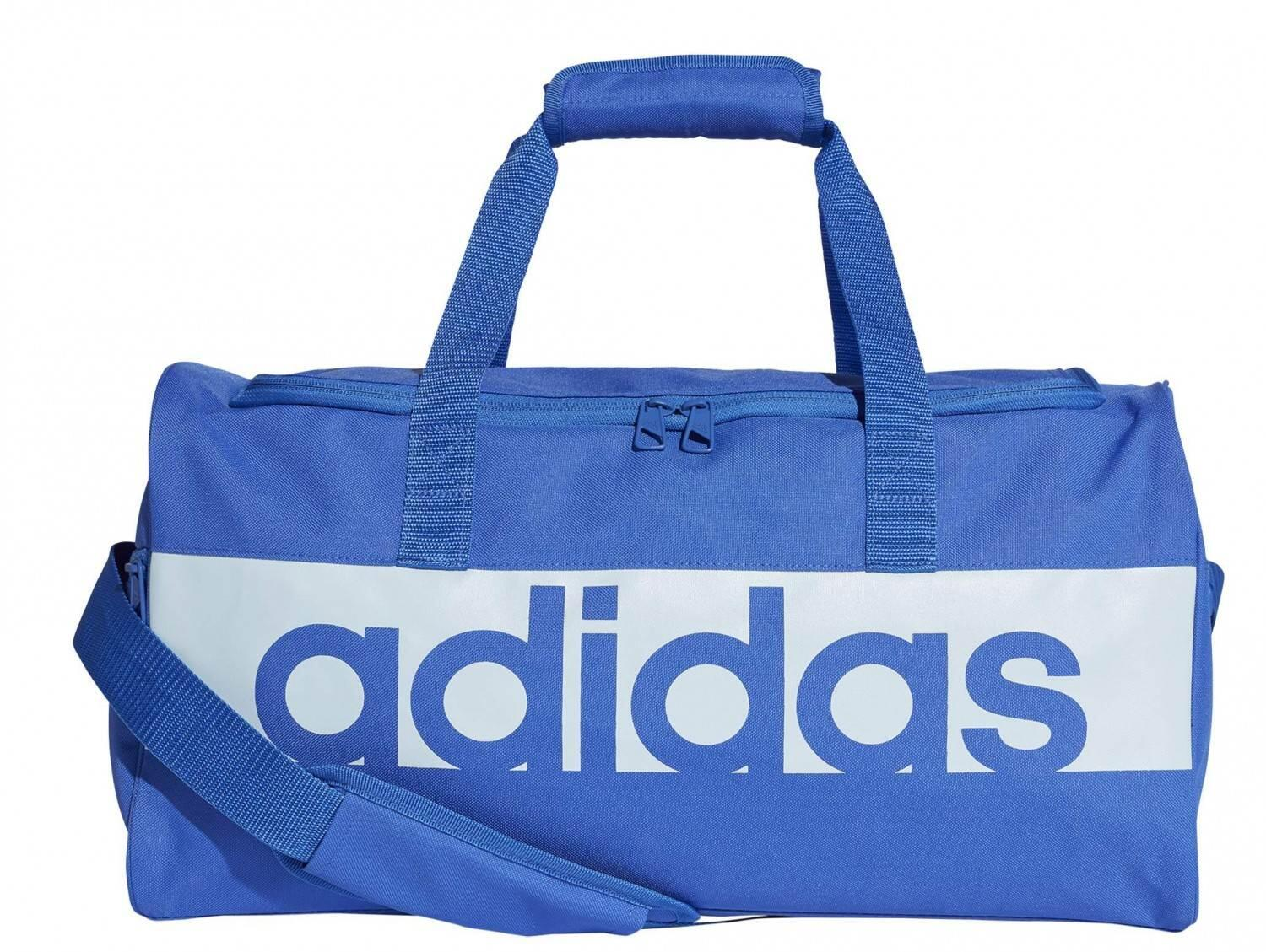 adidas-linear-performance-tb-tasche-s-farbe-hires-blue-s18-blue-tint-s18-