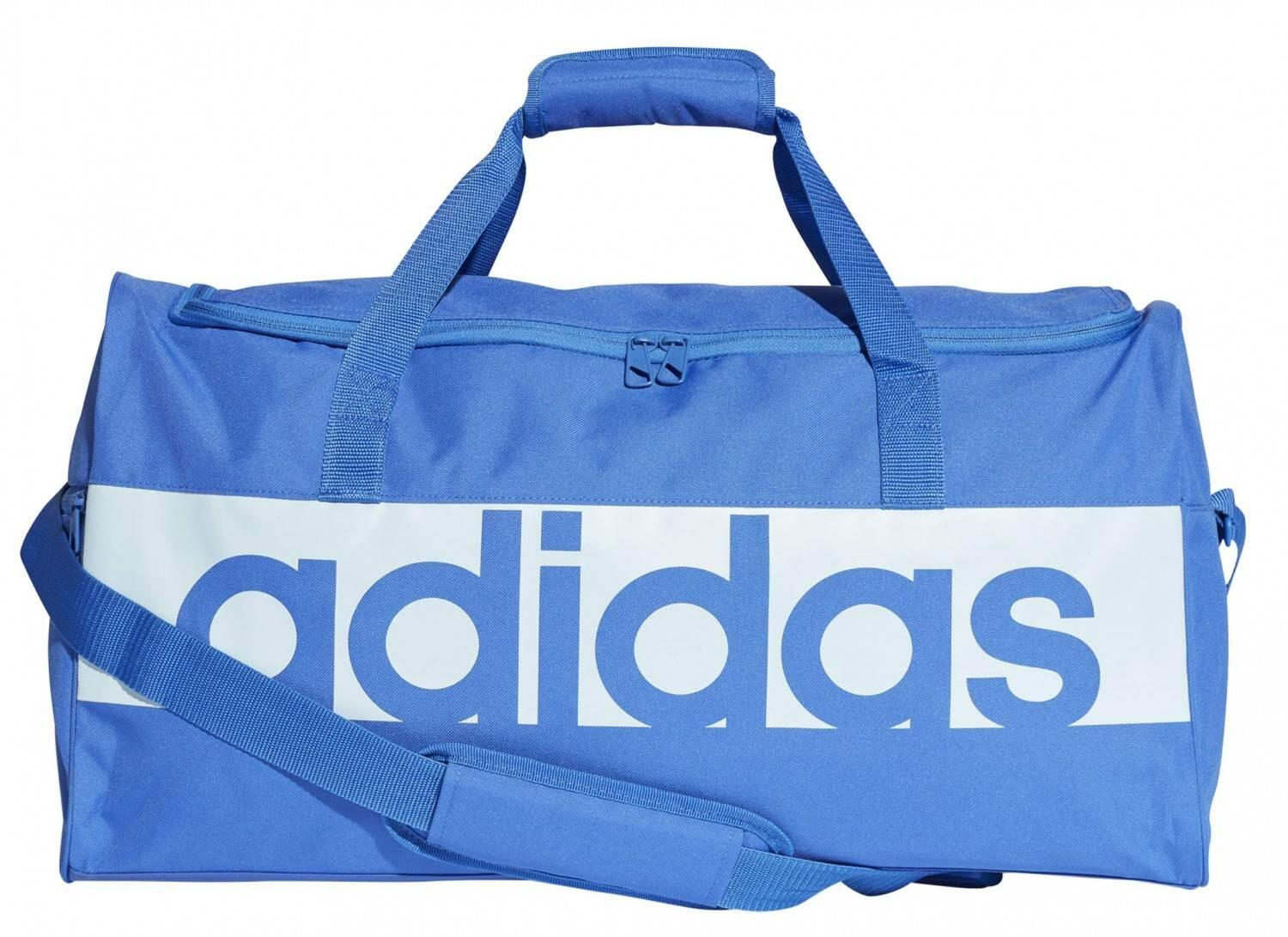 adidas-linear-performance-tasche-m-farbe-hires-blue-s18-blue-tint-s18-