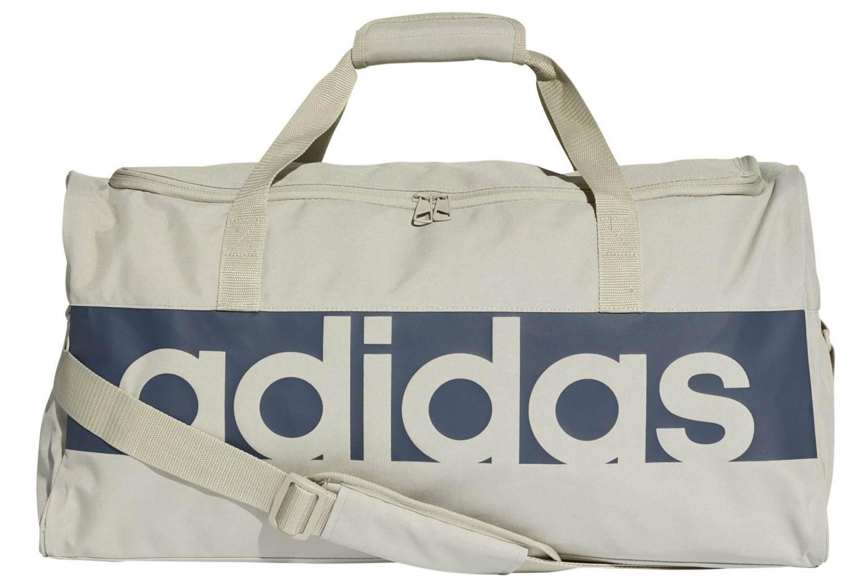 adidas-linear-performance-tb-tasche-m-farbe-sesam-collegiate-navy-collegiate-navy-
