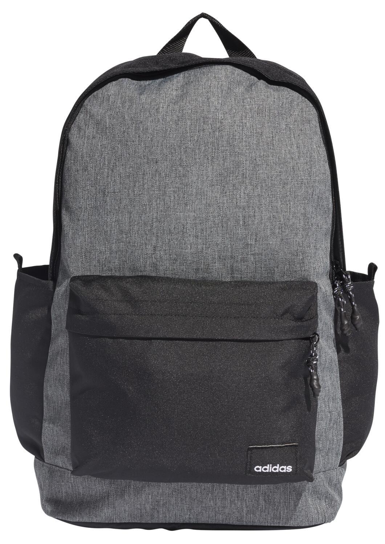 Image of adidas Daily Rucksack XL ( black/black/anthrazit)