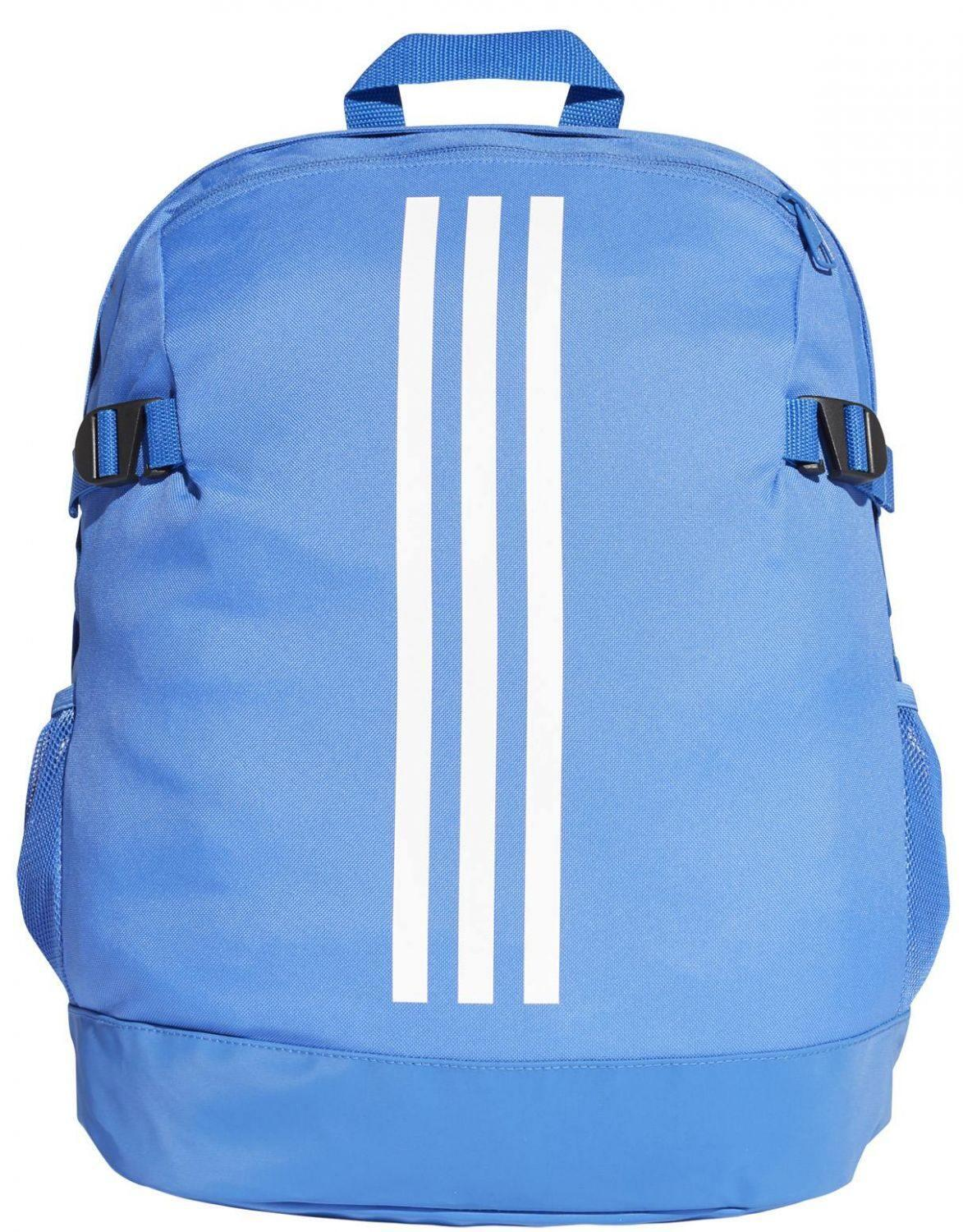 adidas Backpack Power IV M Rucksack